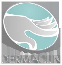 dermaclin-logo